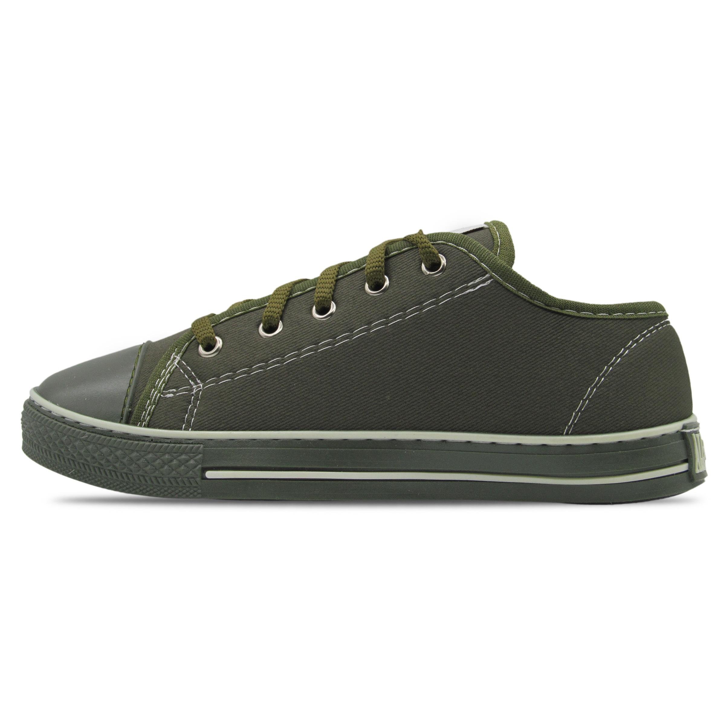 کفش راحتی زنانه مدل سیلا کد 1395