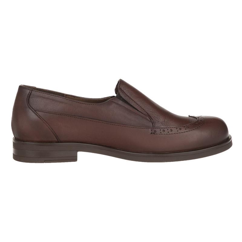 کفش روزمره زنانه ساتین مدل SN5164A-104