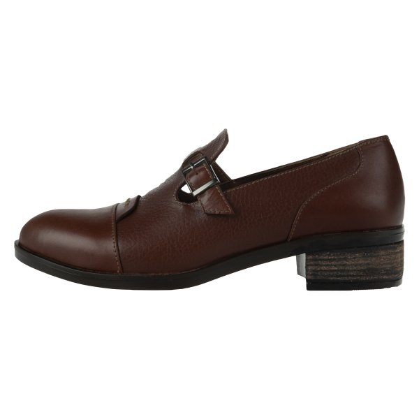 کفش روزمره زنانه دانادل مدل DN5170C-136