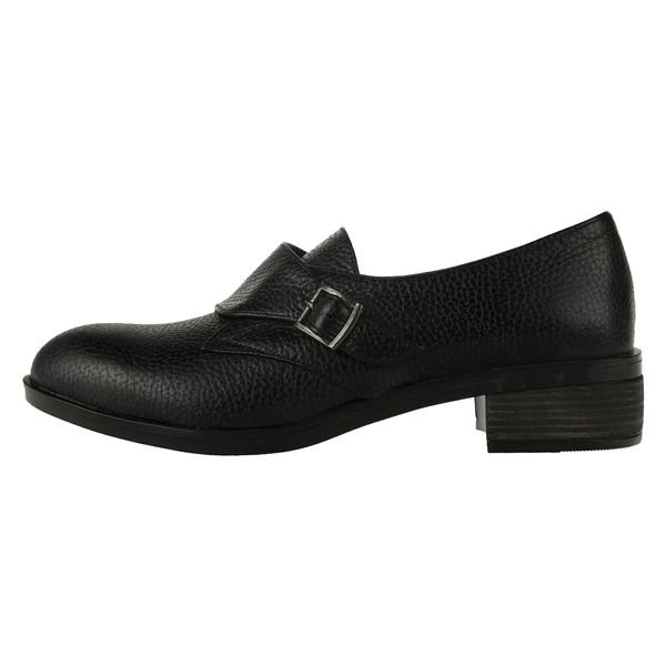 کفش روزمره زنانه دانادل مدل DN5170B-101