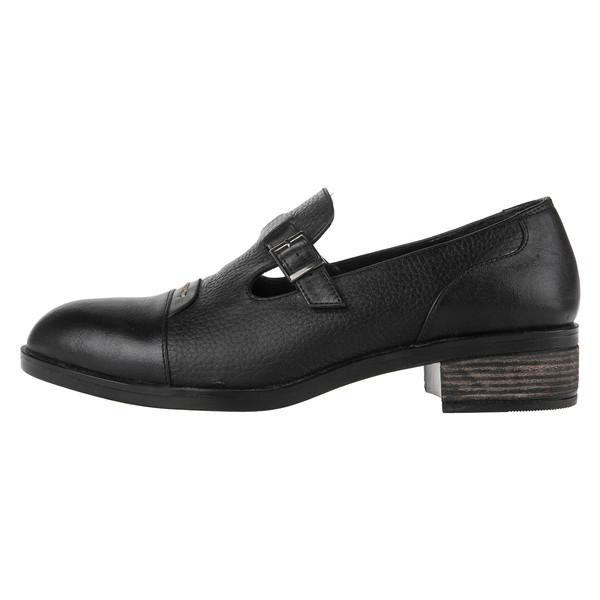 کفش روزمره زنانه دانادل مدل DN5170C-101