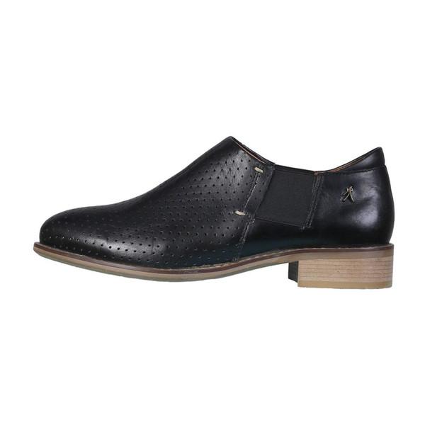 کفش روزمره زنانه نیکلاس کد 673-B