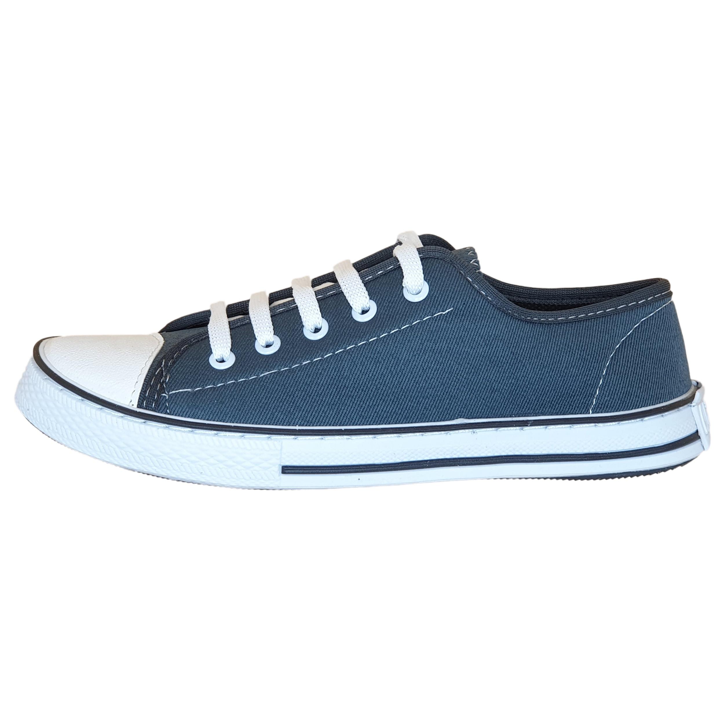 کفش راحتی زنانه کد 03