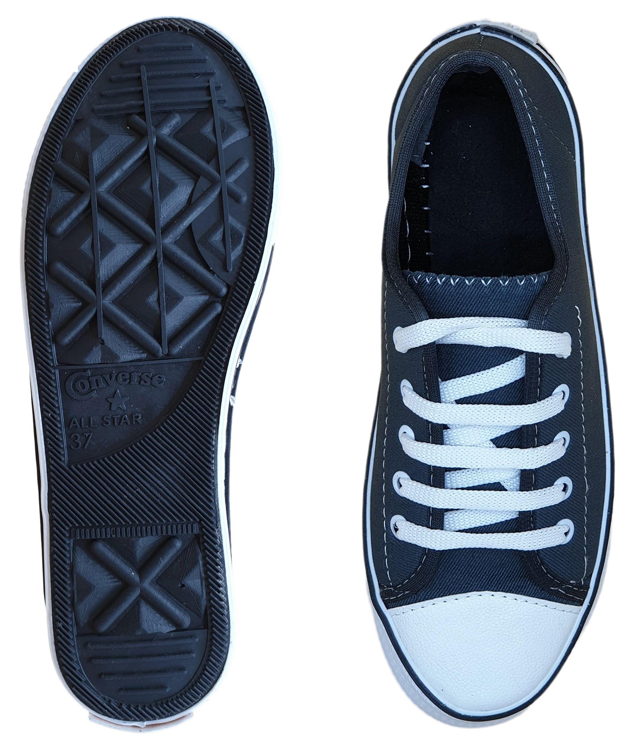 کفش راحتی نه کد 03
