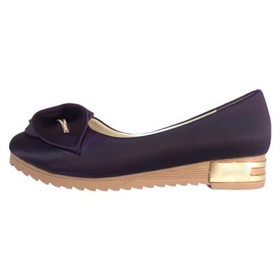 تصویر کفش زنانه کد 328AB