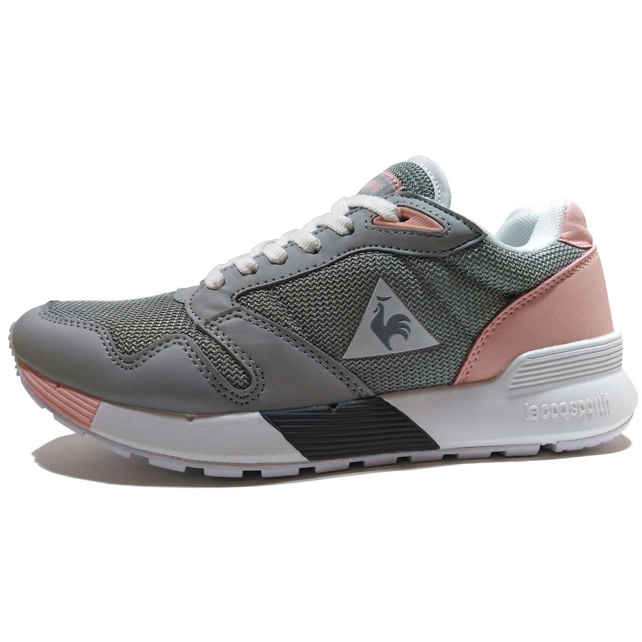 کفش مخصوص دویدن زنانه مدل r800 mineral_511