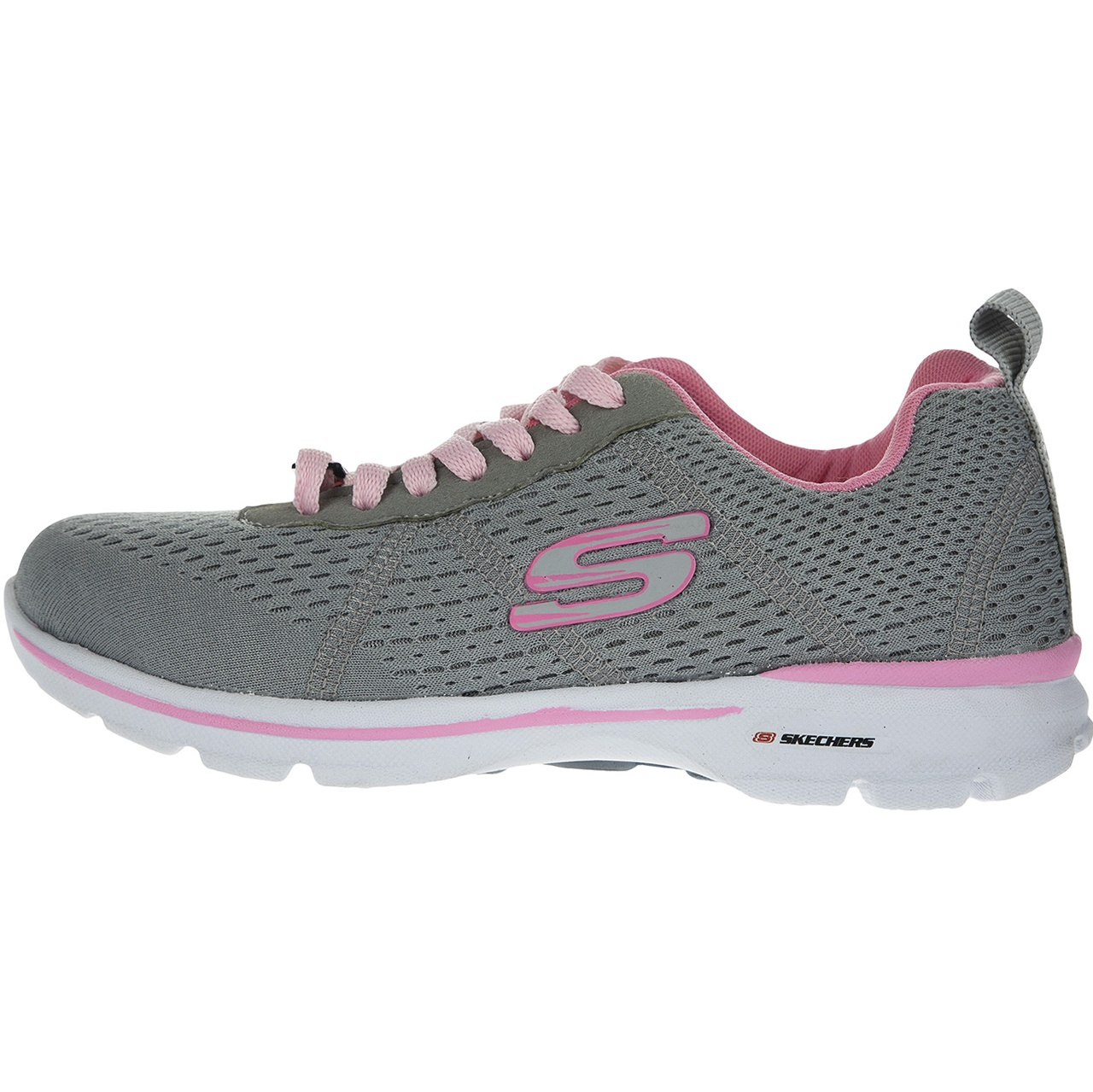کفش مخصوص پیاده روی زنانه مدل PINE TSR14