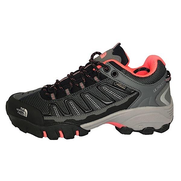 کفش کوهنوردی زنانه نورث فیس کد A9829