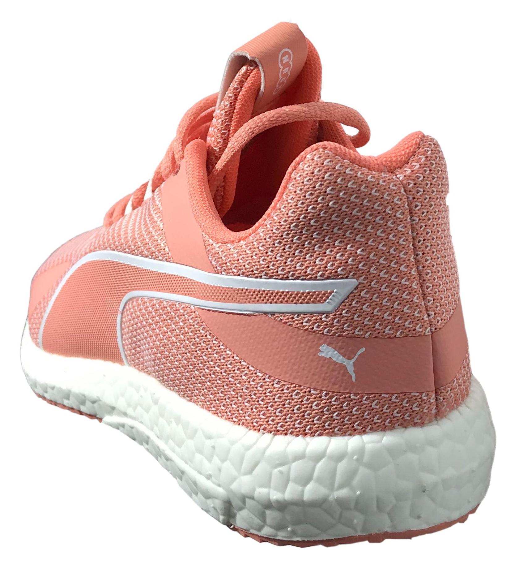کفش مخصوص پیاده روی زنانه مدل Mega Nrgy کد 024