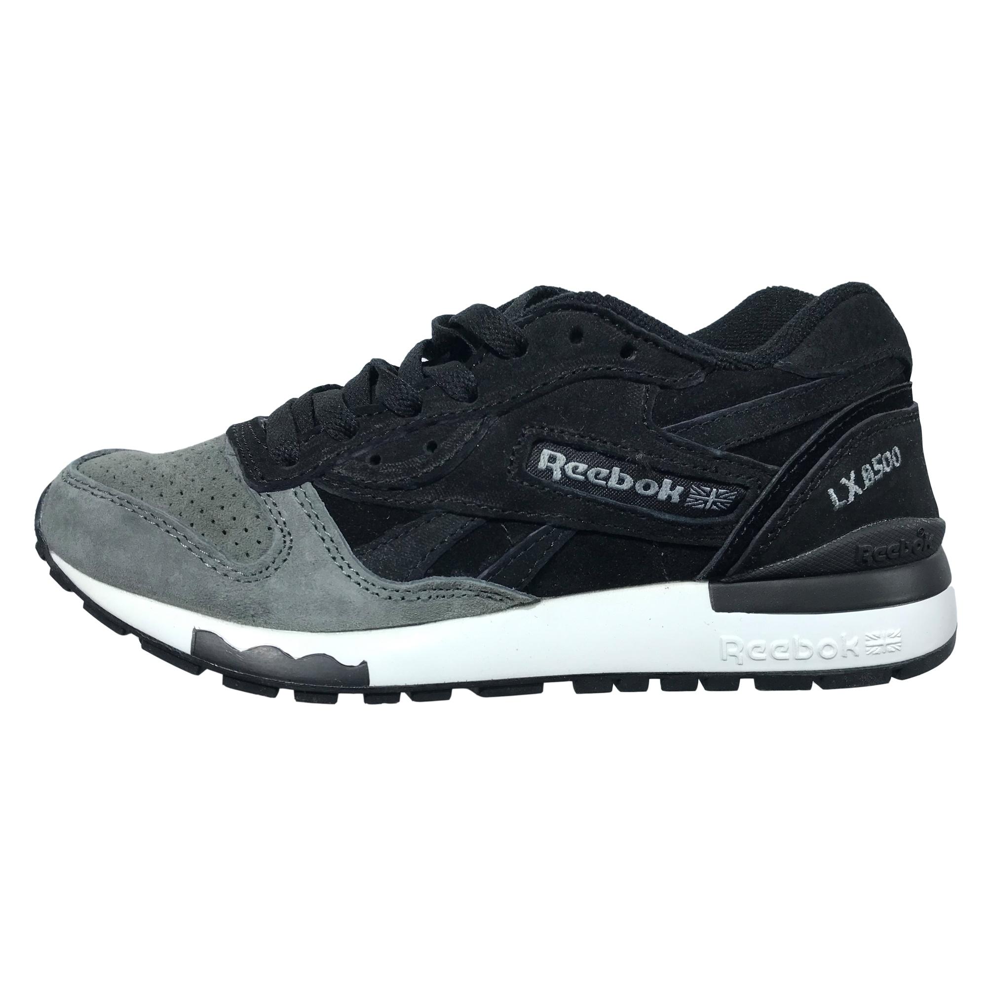 کفش راحتی زنانه طرح LX 8500 کد 026