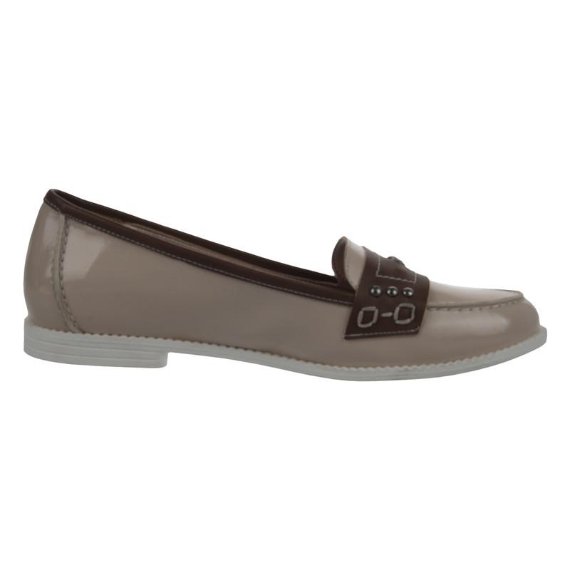 کفش زنانه میس اف مدل 100208950-BG