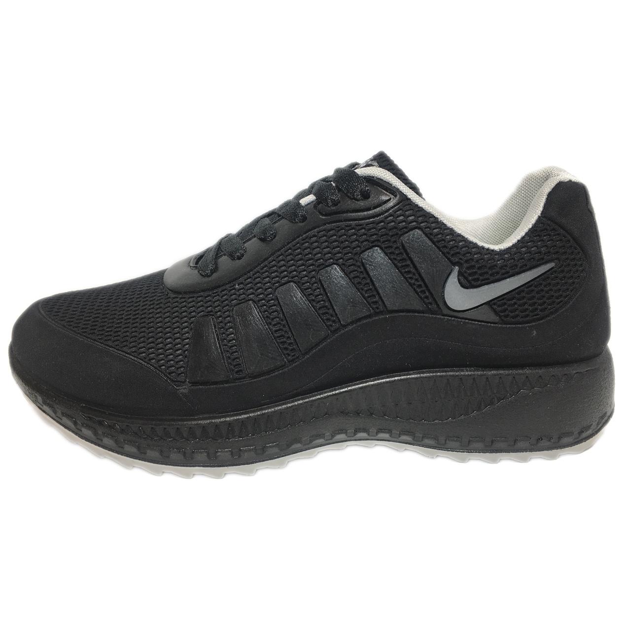 کفش مخصوص پیاده روی زنانه مدل RA20169M