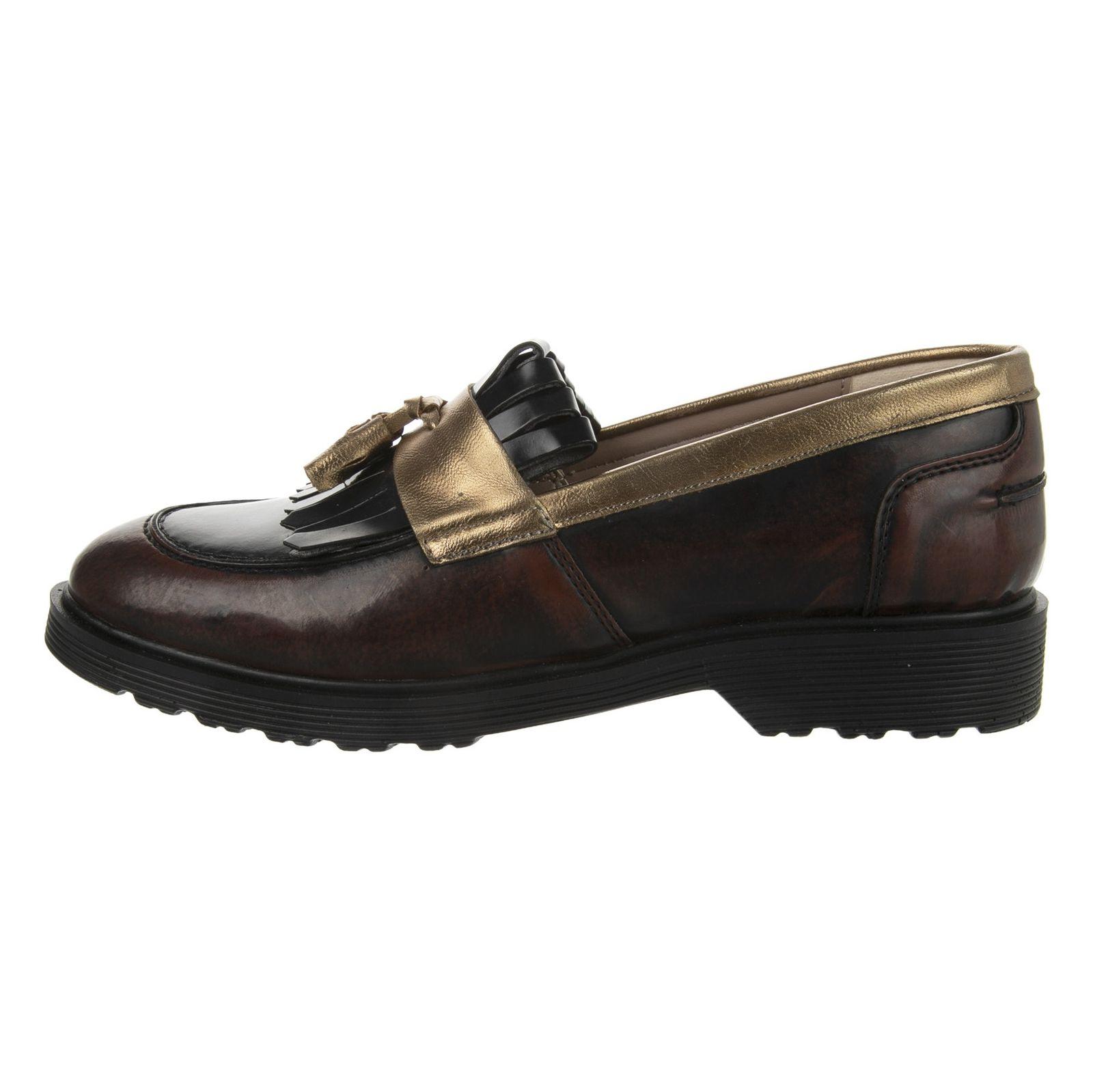کفش زنانه بوتیگو مدل 100229509-Bu -  - 3
