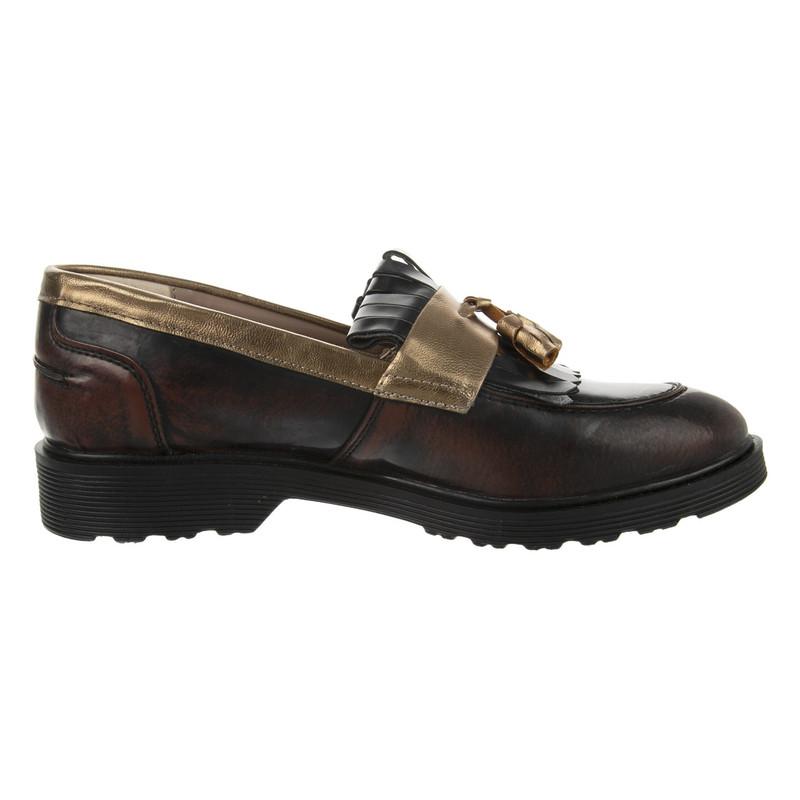 کفش زنانه بوتیگو مدل 100229509-Bu