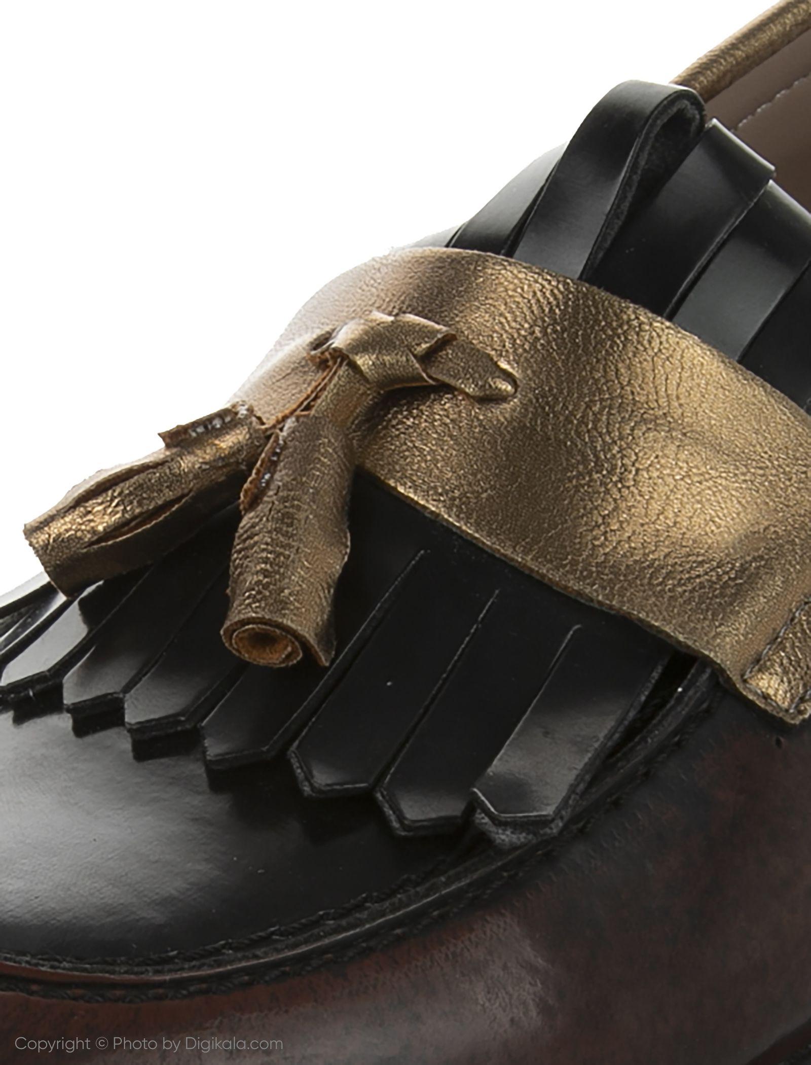 کفش زنانه بوتیگو مدل 100229509-Bu -  - 8