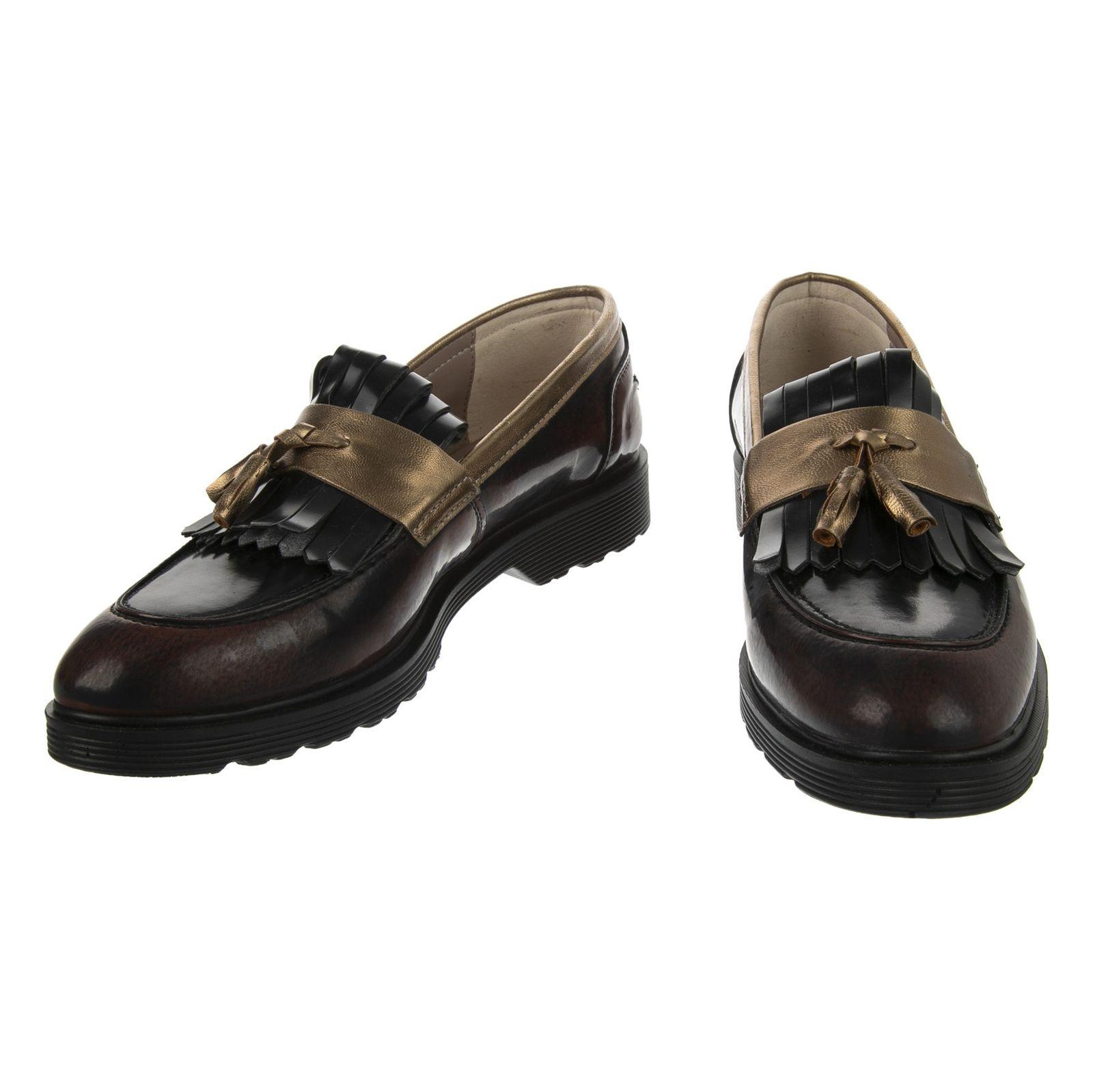 کفش زنانه بوتیگو مدل 100229509-Bu -  - 5