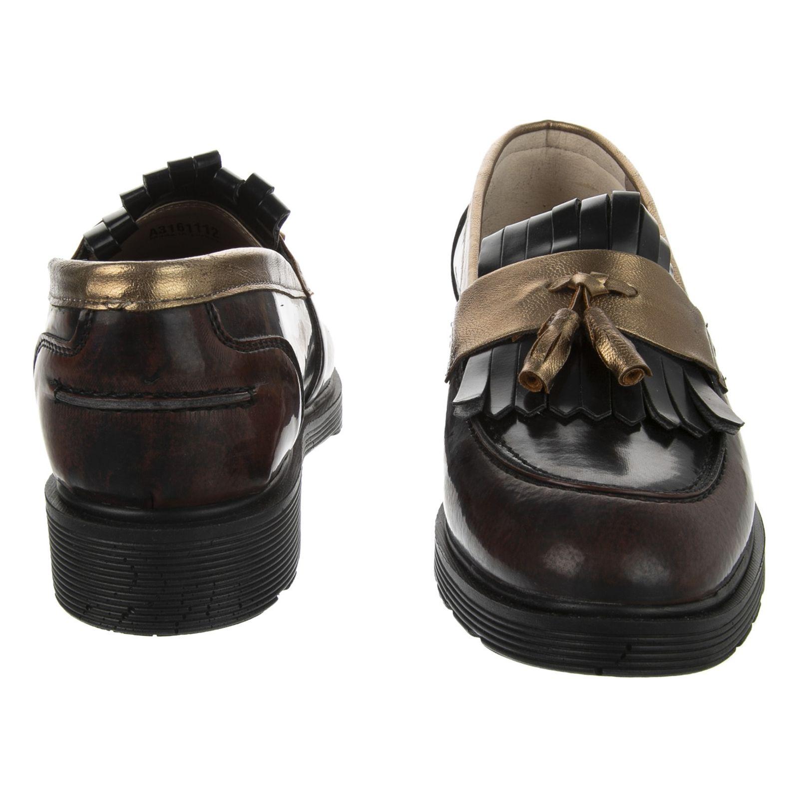 کفش زنانه بوتیگو مدل 100229509-Bu -  - 6