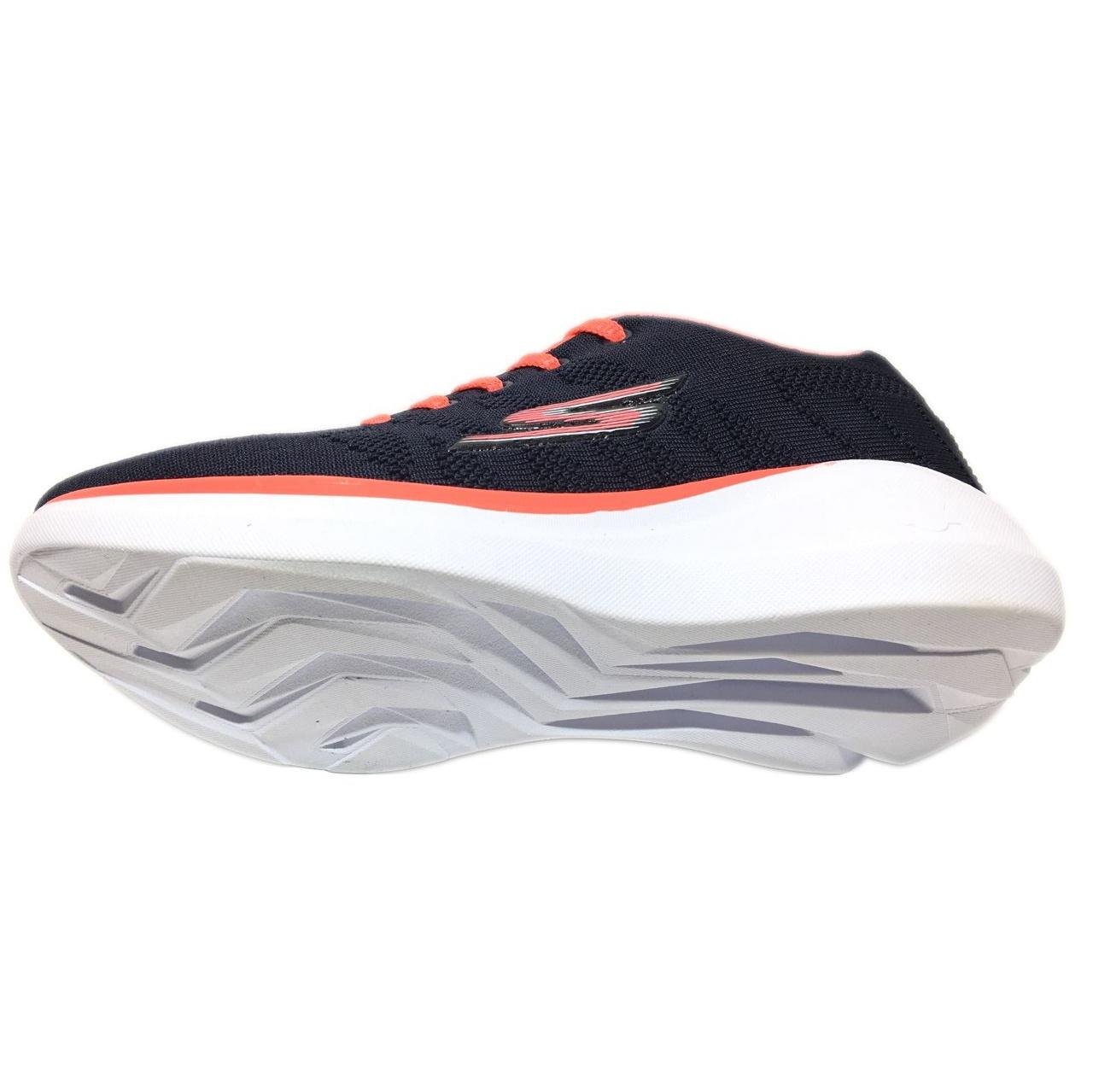کفش مخصوص پیاده روی زنانه مدل RA20161S