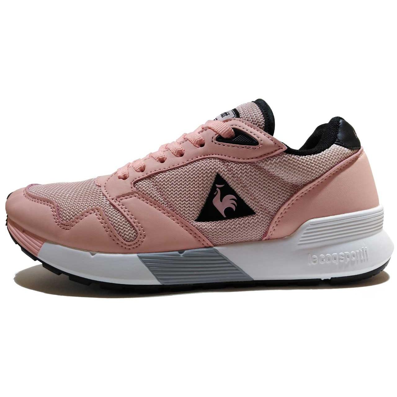 کفش مخصوص دویدن زنانه مدل r800 mineral_510