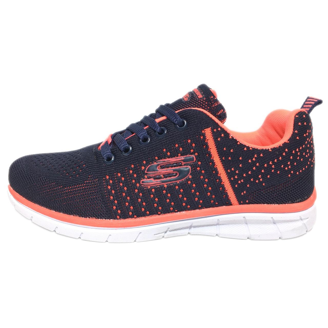 کفش مخصوص پیاده روی زنانه مدل RA20167SN