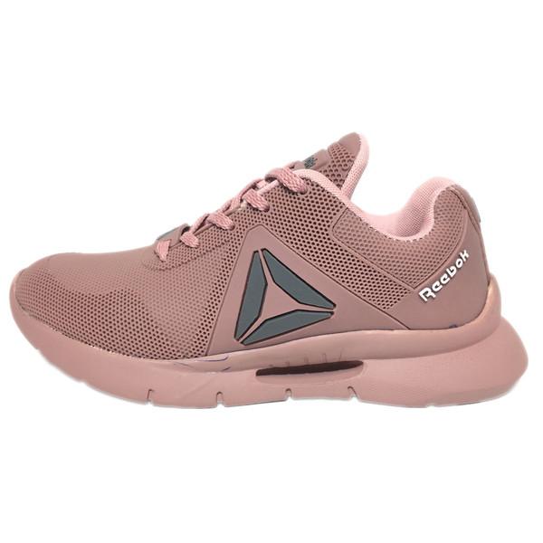 کفش مخصوص پیاده روی زنانه مدل RA20170K