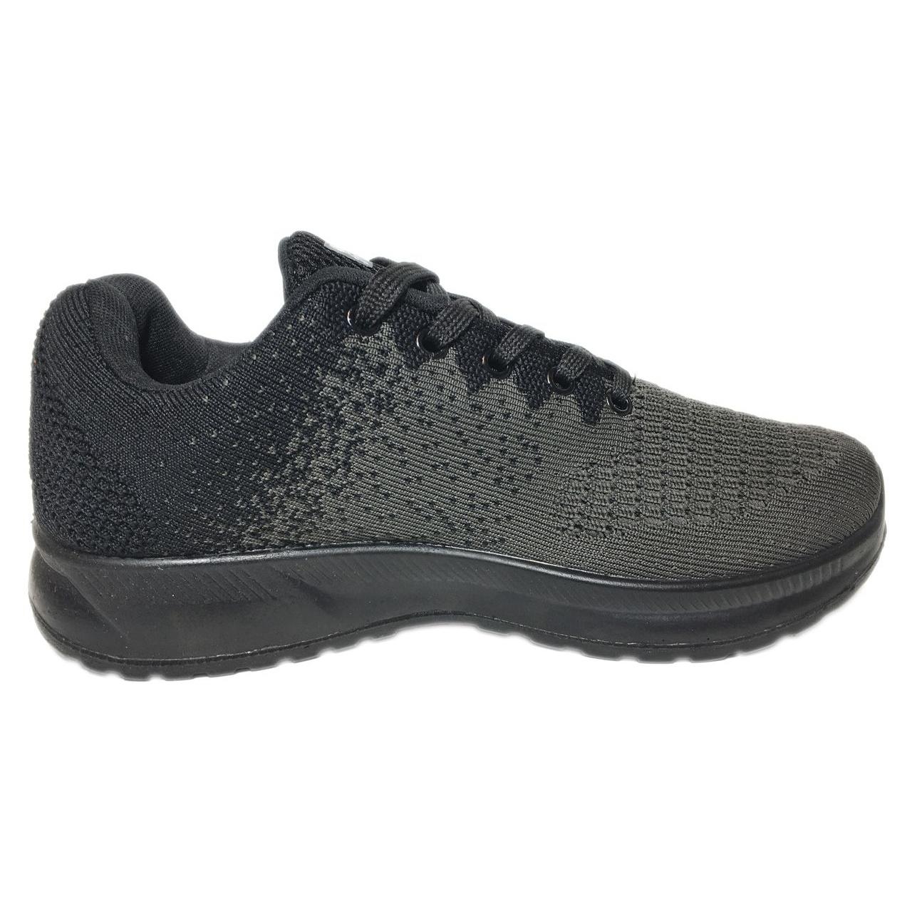 کفش مخصوص پیاده روی زنانه مدل RA20178M
