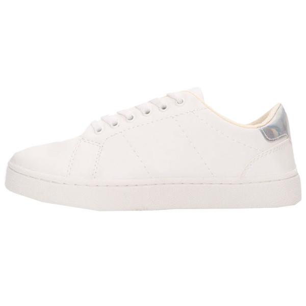 کفش راحتی زنانه ال سی واکیکی کد 9S5635Z8 – J5E