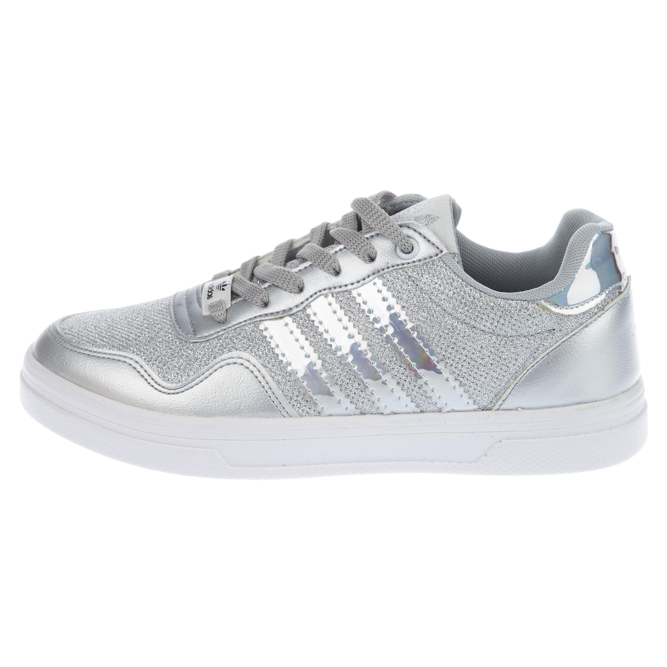 کفش ورزشی زنانه مدل T17