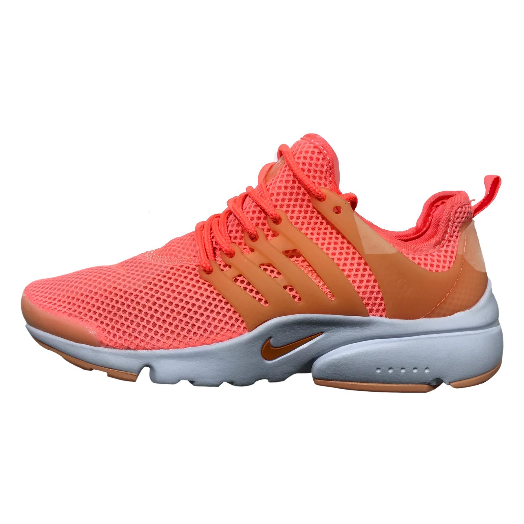 کفش پیاده روی زنانه مدل Presto کد 008