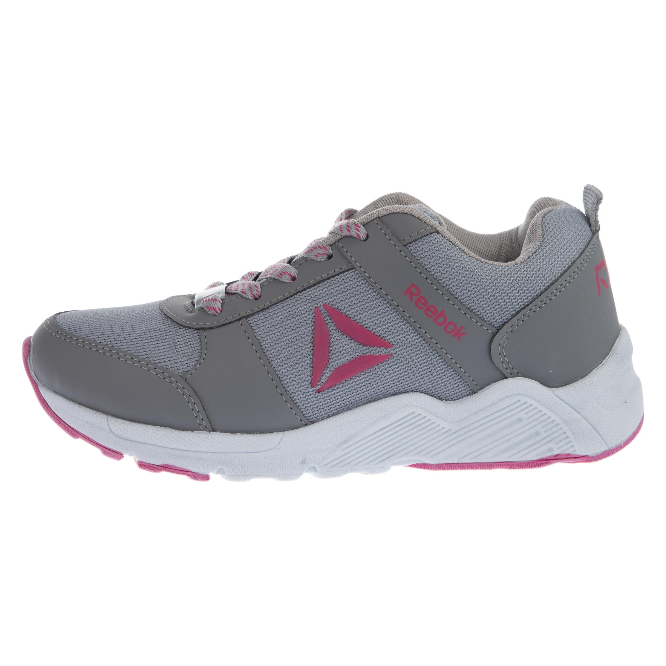 کفش مخصوص پیاده روی زنانه مدل T21