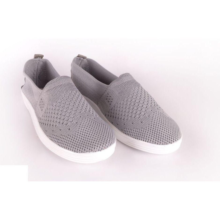ست کیف و کفش زنانه کد BFT01-G main 1 3