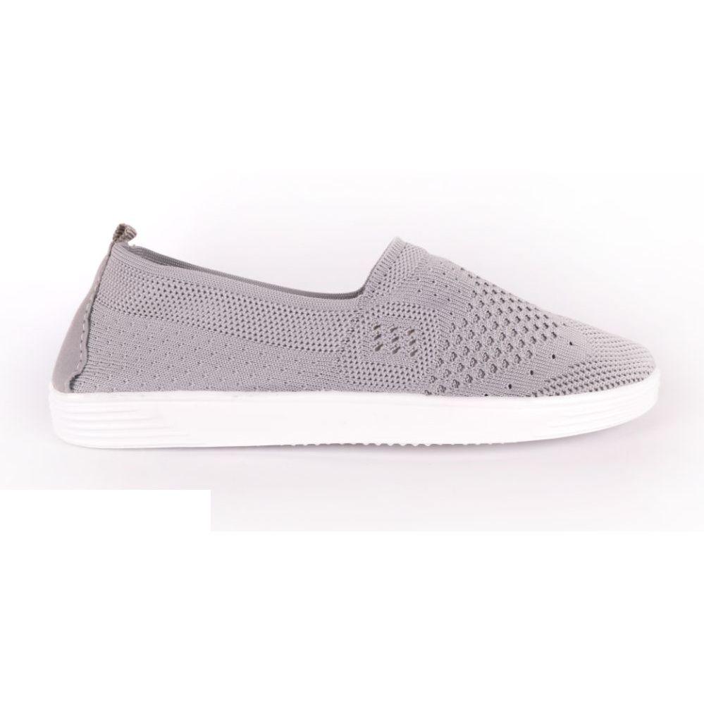 ست کیف و کفش زنانه کد BFT01-G main 1 4