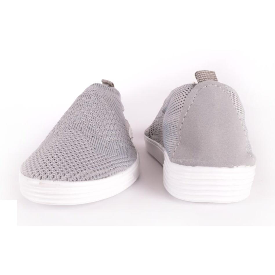 ست کیف و کفش زنانه کد BFT01-G main 1 5