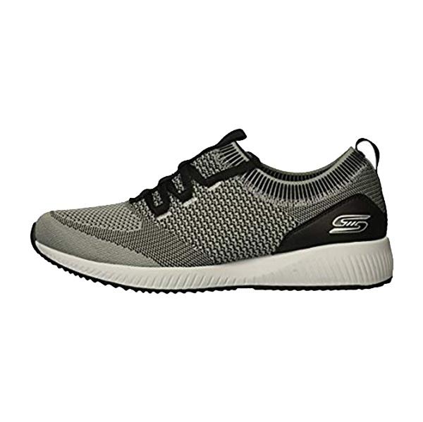کفش مخصوص پیاده روی زنانه اسکچرز مدل 32512GYBK