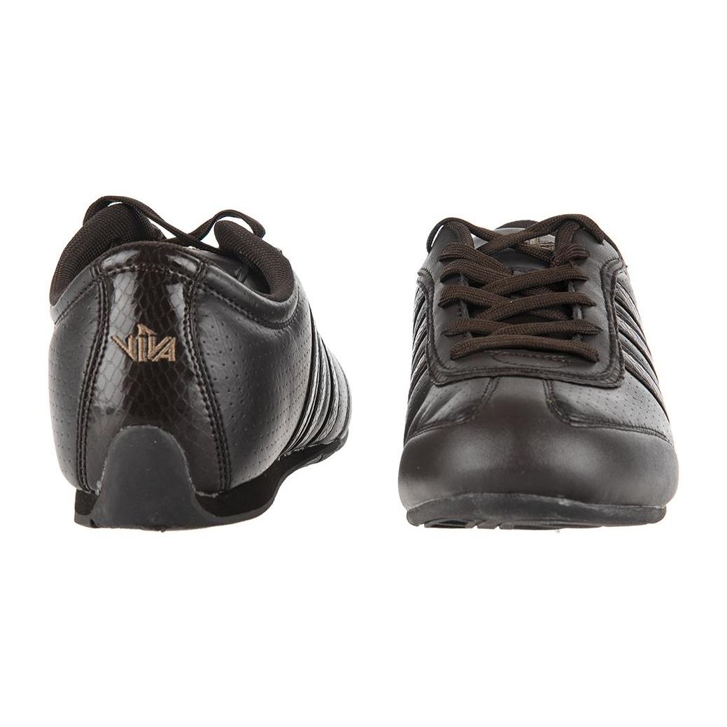 کفش مخصوص پیاده روی زنانه ویوا کد A9109