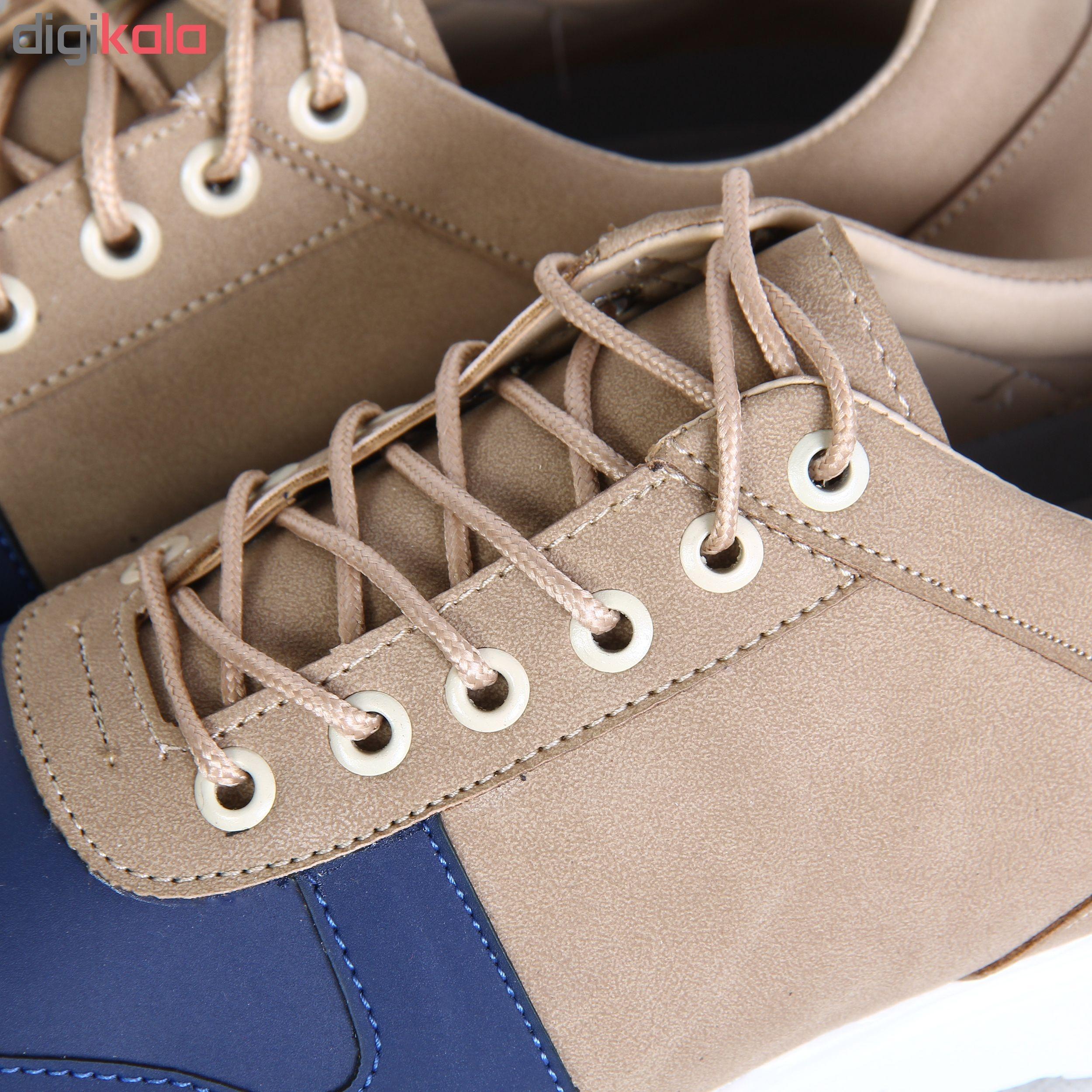 ست کیف و کفش زنانه کد 021 main 1 5