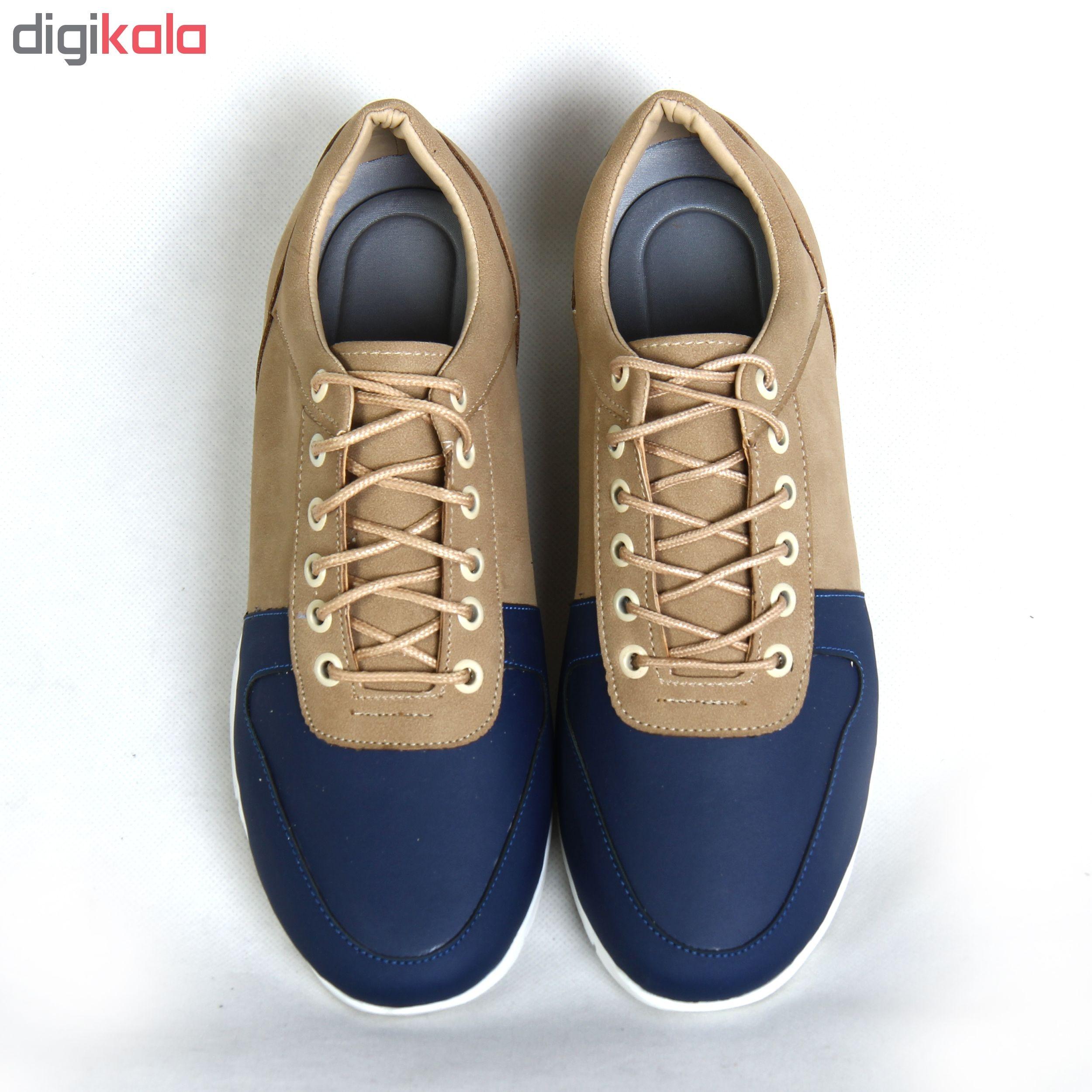 ست کیف و کفش زنانه کد 021 main 1 6