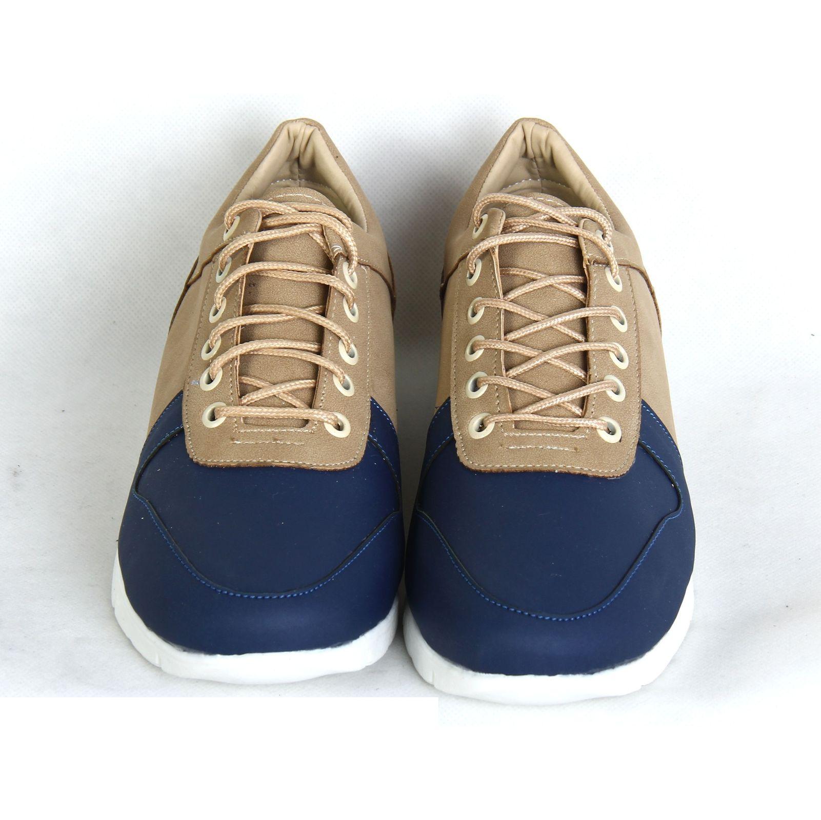 ست کیف و کفش زنانه کد 021 main 1 8