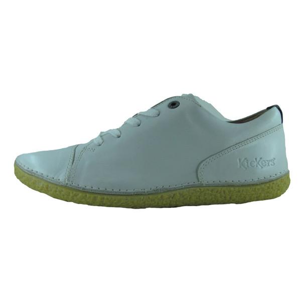کفش روزمره زنانه کیکرز مدل MIRACLE 693900-50-10