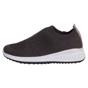 کفش مخصوص پیاده روی زنانه کد 21-A115