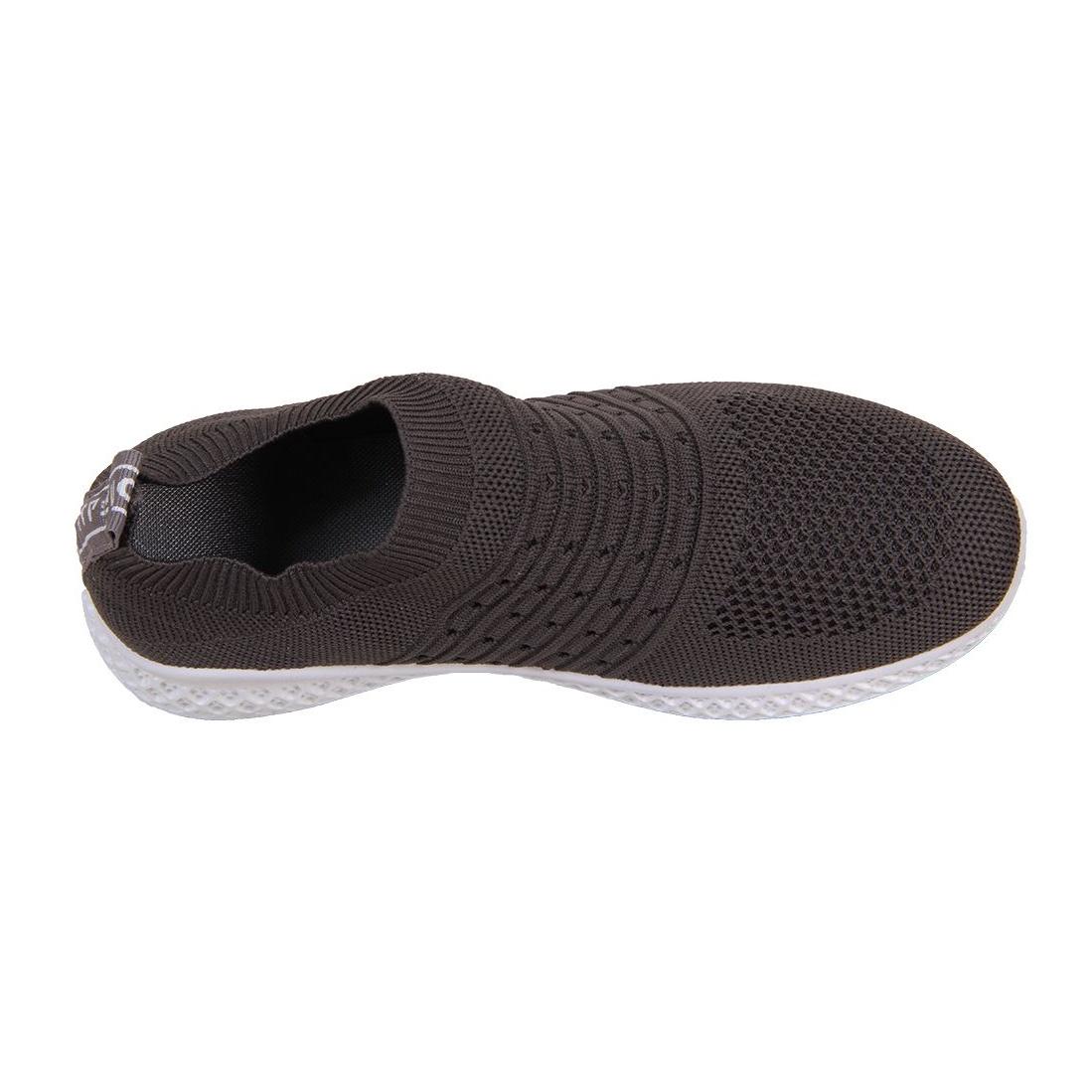 کفش مخصوص پیاده روی نه کد 21-A115