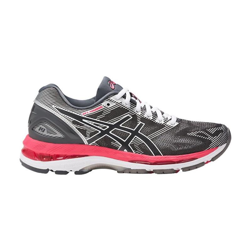 کفش دویدن زنانه اسیکس T750N-9719