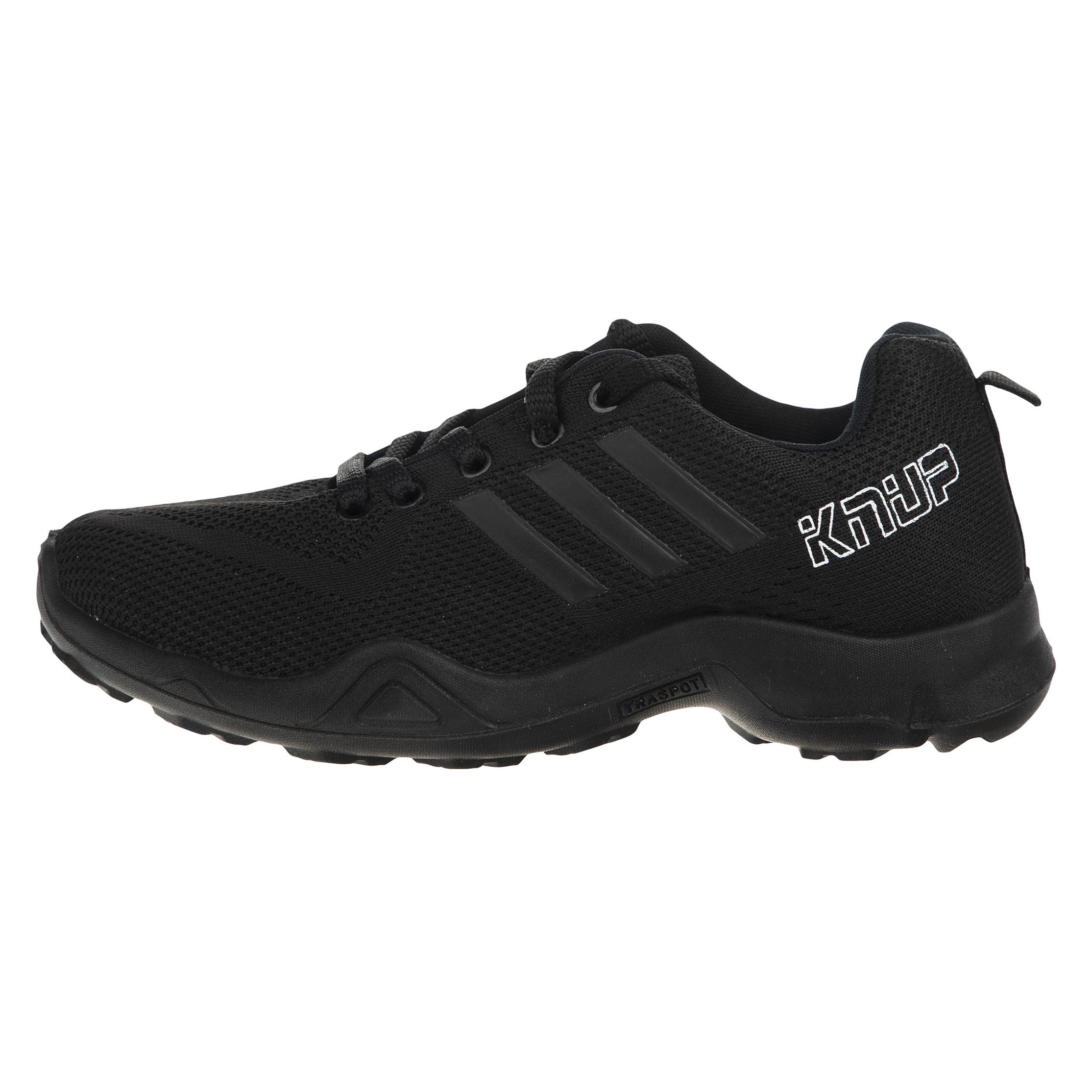 کفش مخصوص پیاده روی زنانه کد vw01