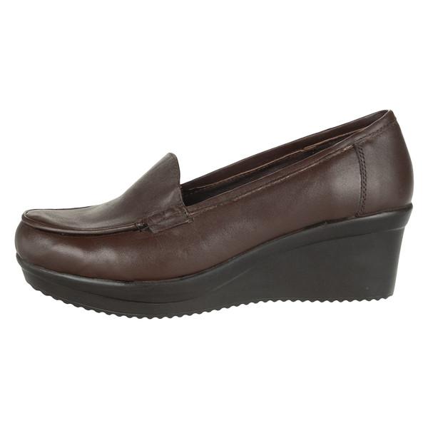 کفش روزمره زنانه دانادل DN5153A-104