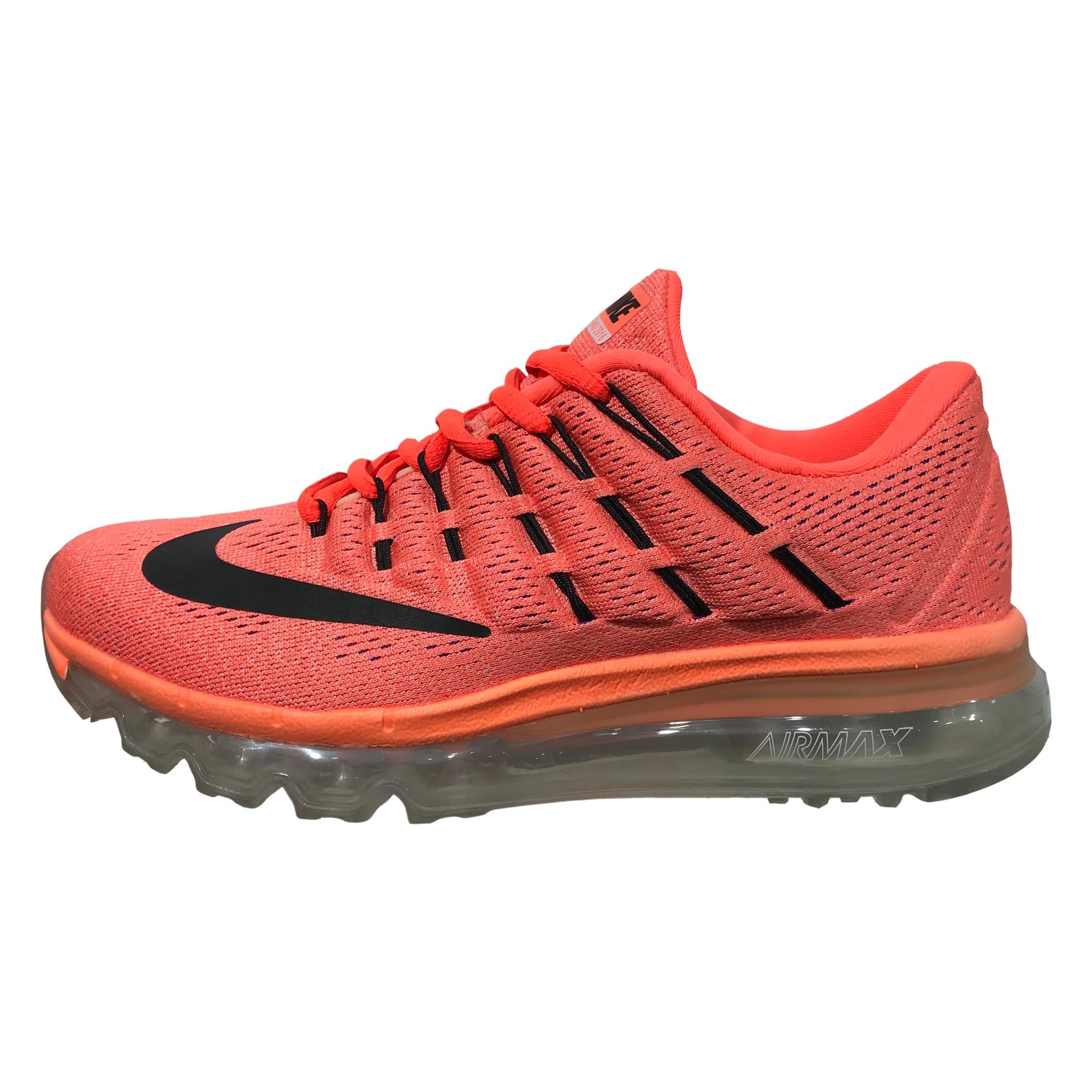کفش مخصوص پیاده روی زنانه مدل AirMAX کد 014