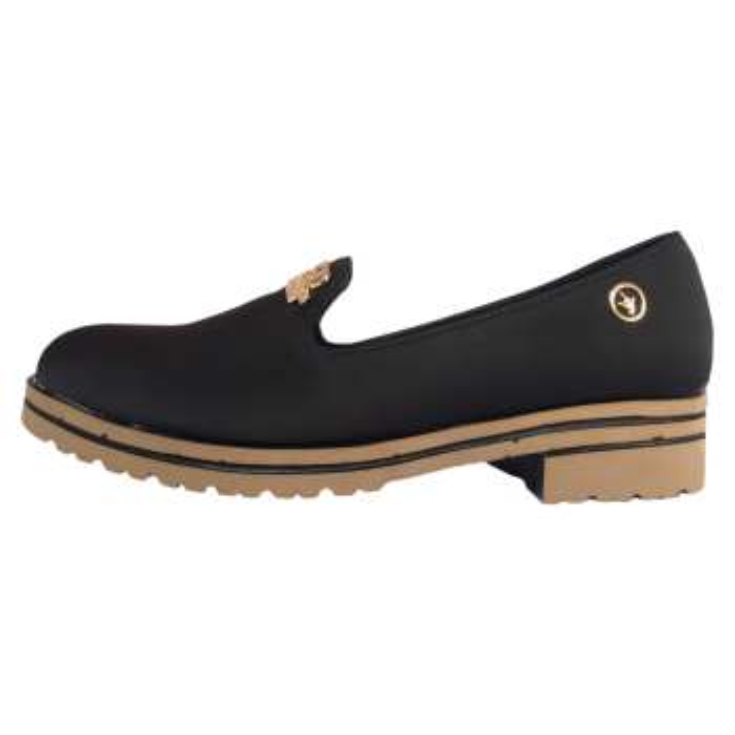 کفش روزمره زنانه کد 322AB