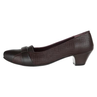تصویر کفش زنانه دانادل DN5102C-104
