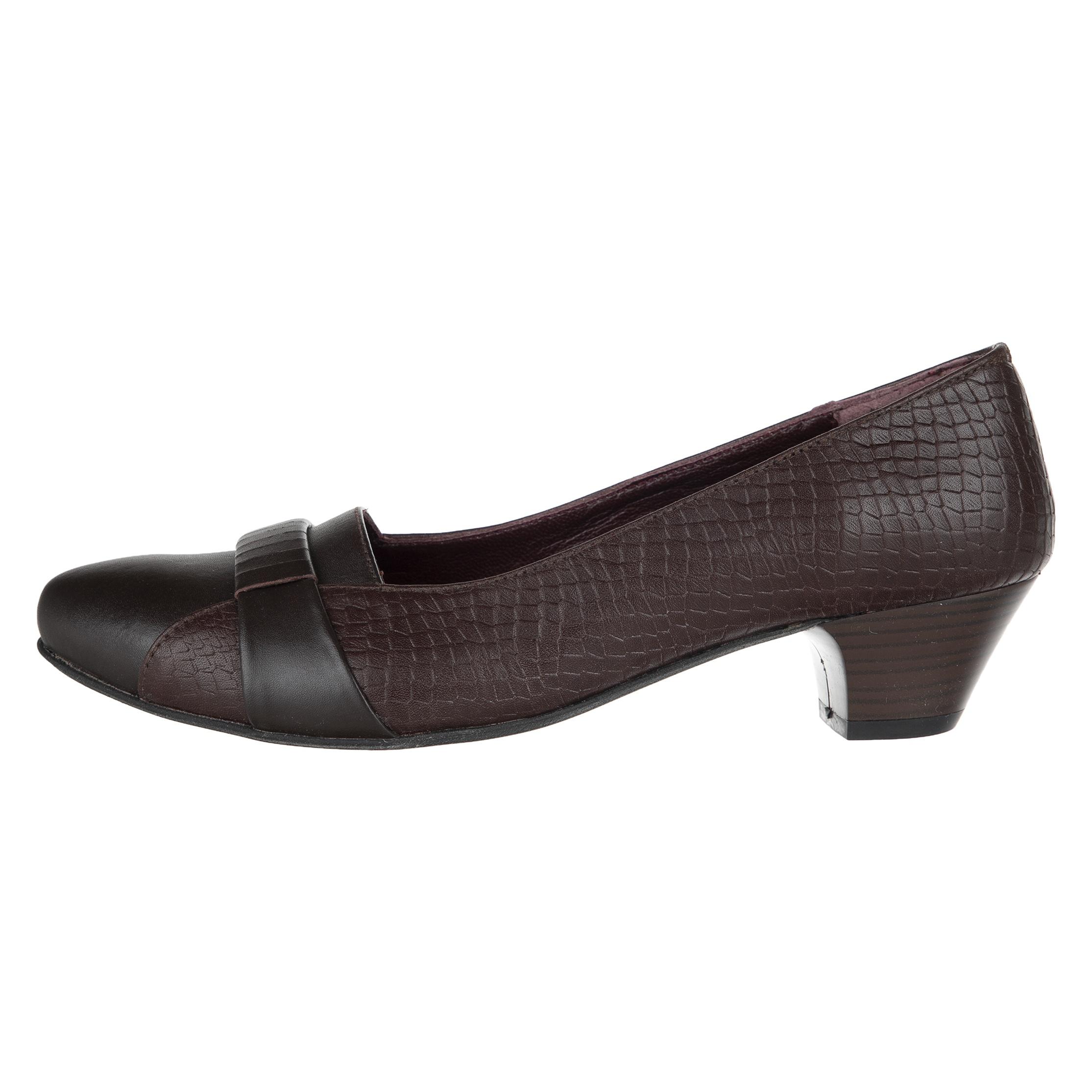 کفش زنانه دانادل DN5102C-104