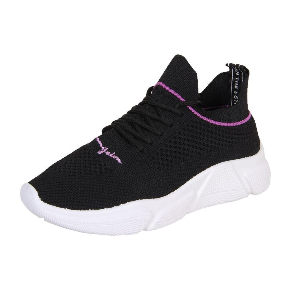 کفش مخصوص پیاده روی زنانه کد 11-211010