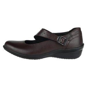 کفش روزمره زنانه دانادل DN5096C-110